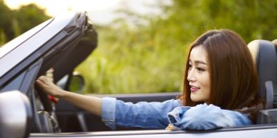 3 Car Maintenance Tips for High Mileage Cars, Anderson, Ohio