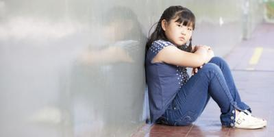 3 Tips for Helping Your Child Cope with Death, Muskogee, Oklahoma