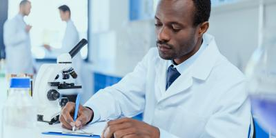 A Quick Guide to DNA Tests, Concord, Missouri