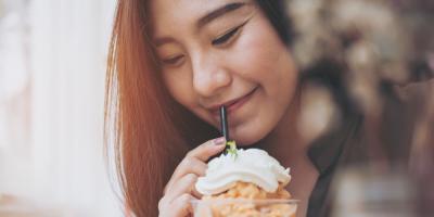 What Is Thai Iced Tea?, Kahului, Hawaii