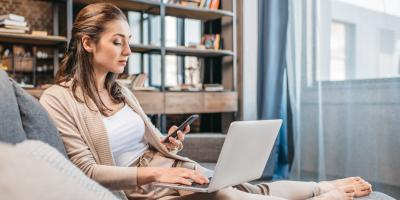 3 Common Myths About Wi-Fi, Delhi, New York