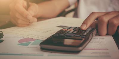 3 Factors That Can Hurt Your Property Appraisal, Somerset, Kentucky