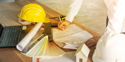 Hiring an Engineering Consultant? 3 Questions You Need to Ask, Linntown, Pennsylvania