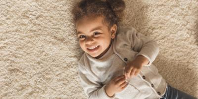 3 Carpet Cleaning FAQs, High Point, North Carolina