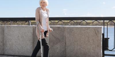 4 Reasons You Might Get Denied Social Security Disability Benefits, Dothan, Alabama
