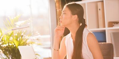 Do I Need to Seek Infertility Treatment? , Millburn, New Jersey
