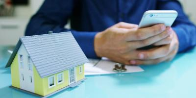 3 Questions You Should Ask a Home Insurance Agent, Indian Trail, North Carolina