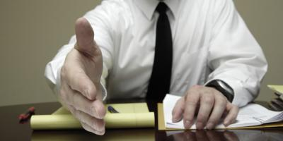 3 Indicators You Should Hire a Personal Injury Lawyer, 1, West Virginia