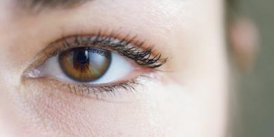 What to Do After Eye Surgery, Ashland, Kentucky