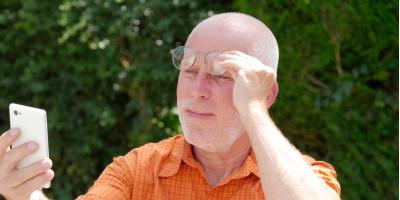 3 Facts to Know About Macular Degeneration, Ripon, Wisconsin