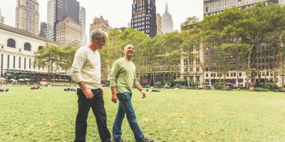 3 Places to Visit in NYC With Your Parents & Grandparents, Bronx, New York