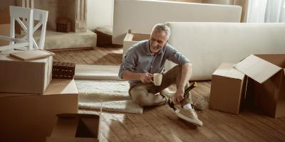 3 Reasons to Hire a Move-Out Cleaning Team When Leaving a Rental, La Crosse, Wisconsin