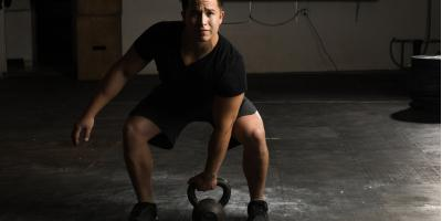 Brooklyn Fitness Center Explains How to Lose Weight Using Circuit Training, Brooklyn, New York