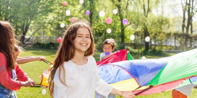 Top 4 Reasons Why Kids Should Attend Summer Camp, Cortlandt, New York