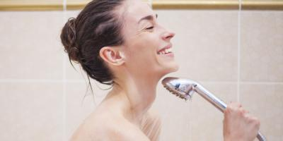 3 Easy Tricks to Improve Your Shower's Water Pressure, Forest Hill Village, Montana