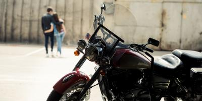 How Do Car & Motorcycle Insurance Differ?, Lincoln, Nebraska