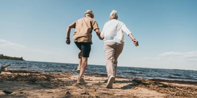 Senior Care Experts List 4 Fun Ways to Stay Active, West Plains, Missouri