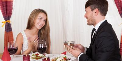 3 Tips for Buying Jewelry for Your Girlfriend, Nyack, New York