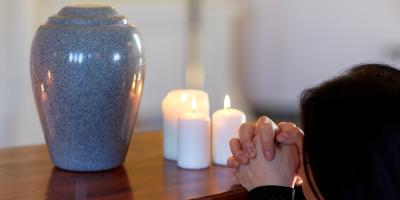 4 Reasons Cremation Is Becoming More Common, North Haven, Connecticut