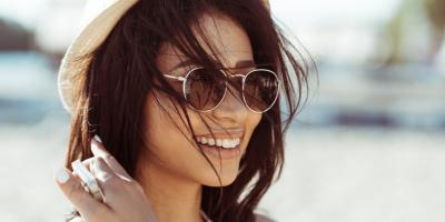 4 Strategies to Protect Your Smile in Summer , Fairbanks, Alaska