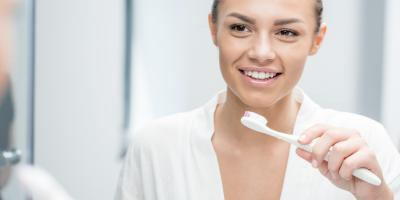 3 Easy Ways to Care for Dental Implants, Kodiak, Alaska