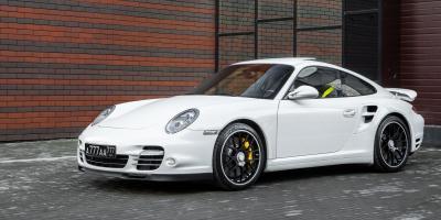 A Guide to Porsche® Maintenance Issues, Clayton, Missouri