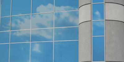 4 Reasons Hotels Should Consider Window Tinting, Lincoln, Nebraska