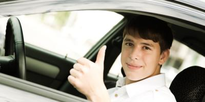 3 Car Insurance Tips for First-Time Drivers, Indian Trail, North Carolina