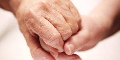 3 Benefits of Adult Day Care to Boost Quality of Life, Greece, New York
