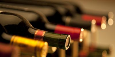 4 Types of Insurance Needed for Your Vineyard or Winery, Batavia, Ohio