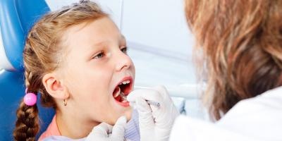 Why Schedule Your Child's Dental Appointment for Summer, South Aurora, Colorado