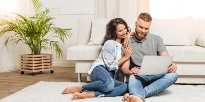 How to Choose the Right Home Insurance Policy, Matthews, North Carolina