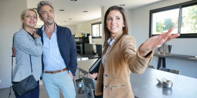 Top 5 Personality Traits of a Successful Real Estate Agent, Hackettstown, New Jersey