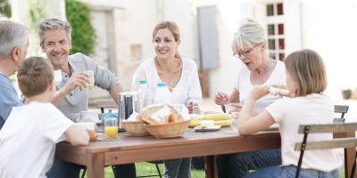 3 Myths About Estate Planning , Farmington, Connecticut