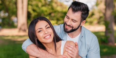 3 Reasons to Get Braces as an Adult, North Richland Hills, Texas