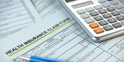 3 Factors to Consider When Choosing Health Insurance, Northeast Tarrant, Texas