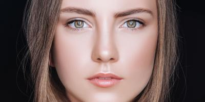 When Getting Hair Color Highlights, What Is a Face-Frame Foil?, Ho-Ho-Kus, New Jersey