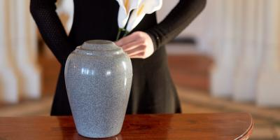 3 Reasons Why People Choose Cremation, Brookhaven, New York