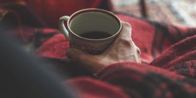 3 Simple Steps to Prepare Your HVAC System for Winter, Juneau, Alaska
