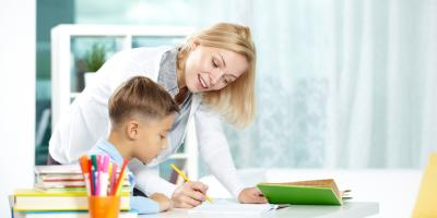 What Is Eye Level Tutoring & How Can It Help Your Child? , Anchorage, Alaska