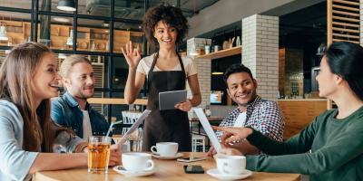 4 Tips to Prevent Coffee Stains on Teeth, Lexington-Fayette Central, Kentucky