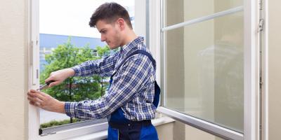 3 Waysto Make Your Windows More Energy Efficient, Newark, Ohio