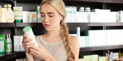 5 Common Myths About Acne, Lincoln, Nebraska