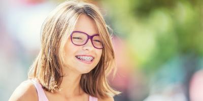 The Dos & Don'ts When Caring for Braces, Avon, Ohio