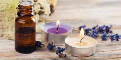 Top 4 FAQ About Aromatherapy, Ramsey, New Jersey