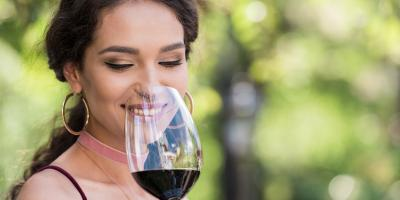 How Alcohol Damages Your Oral Health, Manhattan, New York