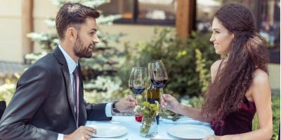 A Guide to Traditional Wedding Anniversary Gifts, Kingman, Arizona