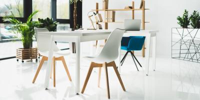 3 Reasons Spring Office Cleaning Is Beneficial, Stamford, Connecticut
