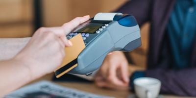 Can Credit Card Companies Garnish Your Wages?, Honolulu, Hawaii