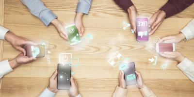 How Using Social Media Can Affect Your Personal Injury Case, 1, West Virginia